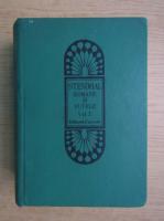 Anticariat: Stendhal - Romane si nuvele (volumul 2)