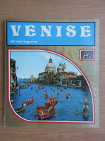 Anticariat: Venise et sa lagune