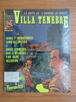 Villa Tenebre