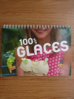 Anticariat: 100 glaces