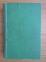 Alfred de Musset - Premieres poesies (1906)