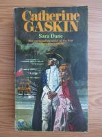 Catherine Gaskin - Sara Jane