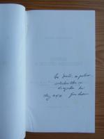 Anticariat: Doru Radosav - Donas. O istorie deportata (cu autograful autorului)