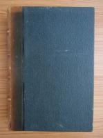 Anticariat: Georges Lenotre - Les fils de Philippe-Egalite (1913)