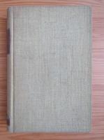 Anticariat: John Galsworthy - Comedie moderne. La cuillere d'argent (1934)