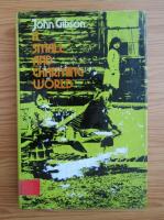 John Gibson - A small and charming world