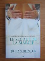 Anticariat: Julian Hunter - Se secret de la Mariee