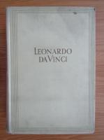 Leonardo da Vinci - Tagebucher und Aufzeichnungen