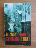 Michael Connelly - Schwarze engel