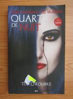 Tim ORourke - Quart de nuit