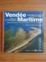 Anticariat: Vendee maritime