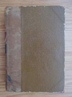 Victor Hugo - Litteraires et politiques de mirabeau (1834, volumul 6)