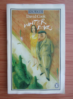Anticariat: David Cook - Winter doves