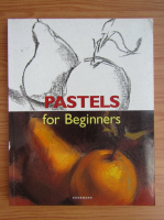 Francisco Asensio Cerver - Pastels for beginners