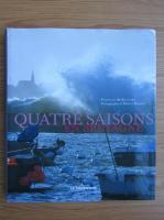 Francois de Beaulieu - Quatre saisons en Bretagne