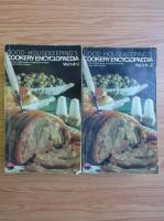 Good housekeeping encyclopedia (2 volume)