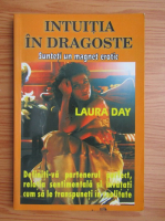 Laura Day - Intuitia in dragoste