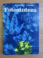 N. Salageanu - Fotosinteza