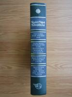 Anticariat: Reader's Digest Auswahlbucher (Peter Benchley, etc.)