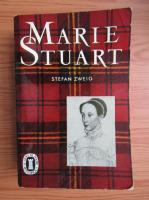 Anticariat: Stefan Zweig - Marie Stuart