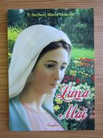 Anticariat: Stefano Maria Manelli - Luna Mai