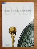 Teatro-museo Dali de figueres