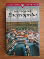 Anticariat: The Wordsworth Encyclopedia (volumul 5)
