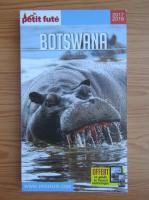 Botswana, country guide