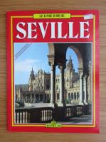 Anticariat: Carlos Pascual - Le livre d'or de Seville