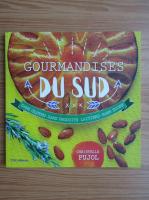 Anticariat: Christelle Pujol - Gourmandises du Sud