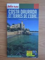 Costa Daurada et Terres de L'Ebre, country guide