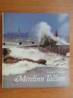 Gustav German - Merelinn Tallinn