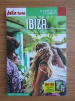 Ibiza, carnet de voyage