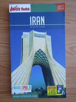Iran, country guide