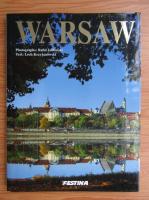Lech Krzyzanowski - Warsaw