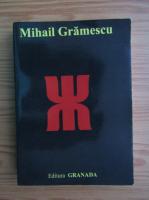 Anticariat: Mihail Gramescu - Povestitoare raznite