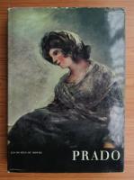 Musees du monde. Prado