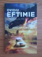 Anticariat: Ovidiu Eftimie - Bacalaureat