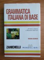 Pietro Trifone - Grammatica italiana di base