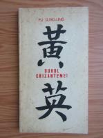 Pu Sung Ling - Duhul crizantemei