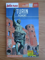 Turin Piemont, city guide