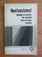Vasile Iosipescu - Neofascismul