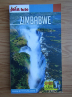 Anticariat: Zimbabwe, country guide