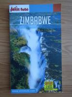 Zimbabwe, country guide