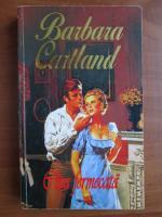 Anticariat: Barbara Cartland - Clipa fermecata
