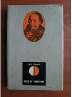 Camil Muresan - Iancu de Hunedoara