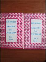 Dan Dutescu - Engleza fara profesor (2 volume)