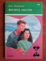 Lee Daniels - Reciful ascuns