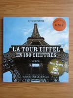 Anticariat: Antoine Pascal - La Tour Eiffel