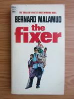 Bernard Malamud - The fixer